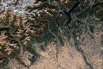 Italian Alps and plains ESA394767.tiff