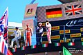 Italian F1 - Monza - Ank Kumar 05.jpg