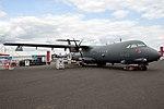 Italian Navy, 41-02, ATR-72-600MUA (30416431048).jpg