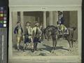 Italy. Modena, 1769-1799 (NYPL b14896507-1609809).tiff