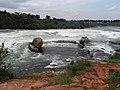 Itanda Falls - Jinja, Uganda.jpg
