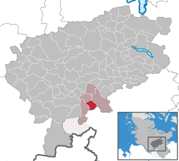 Itzstedt in SE.svg