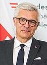 Ivan Korcok 2020 SK.jpg