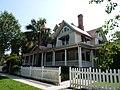 Ivy House, Main Street, Alachua, Fl - panoramio.jpg