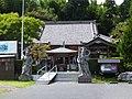 Iwase Fudo Saijo-ji 01.jpg