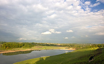 Izborsk Valley. landscapes4.jpg