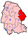 Izeh Constituency.png