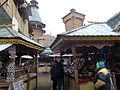 Izmaylovo Market P1070579.JPG