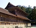 Izumo-taisha 121538647 58841e7fd5 o.jpg