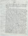 Józef Piłsudski - List Piłsudskiego do towarzyszy w Krakowie - 701-001-099-082.pdf