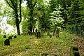 Jüdischer Friedhof Lengerich 1.jpg