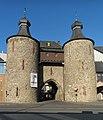 Jülich Hexenturm01 2010-04-06.jpg