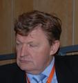 Jānis Kinna, 2009-10-08.png