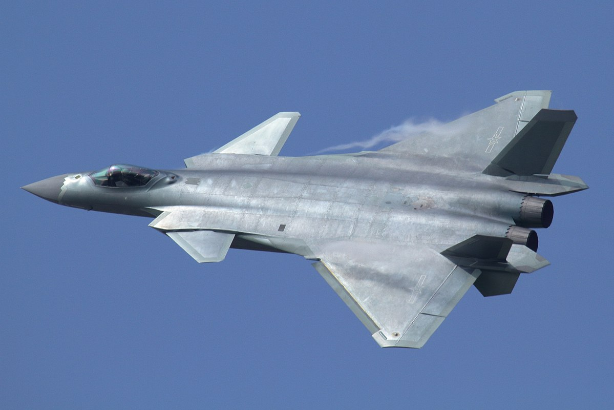 1200px-J-20_at_Airshow_China_2016.jpg