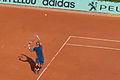 J-W Tsonga - Roland-Garros 2012-J.W. Tsonga-IMG 3608.jpg