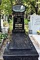 J. B. Foerster hrob 2.jpg