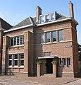 J. Wils Huis de Lange Alkmaar 1916-1917 a.jpg