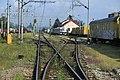 J31 997 Bf Ogulin.jpg