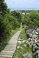 J32 266 Verbindungsweg Sv. Nikola–Pogled.jpg