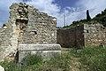J32 587 Sveti Lovre, Sarkophag.jpg