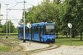 J32 924 Wendeschleife Prečko, ET 2109.jpg