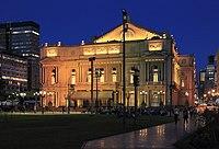 J34 572 Buenos Aires, Teatro de Colón.jpg