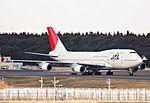 JAL-JA8081.jpg