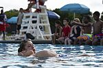 JBA Youth Learn Swim Safety 160816-F-AG923-0120.jpg