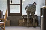 JBER military working dog teams hone their capabilities during annual certification 161014-F-YH552-020.jpg