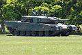 JGSDF Type90 tank 20120527-02.JPG