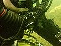 JJ Rebreather at Blue Rock Quarry PC290152.jpg