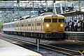 JNR 115 series yellow+white (14312237973).jpg