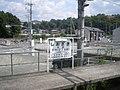 JR塩崎駅(Shiozaki) - panoramio - kcomiida.jpg