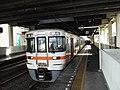 JR-Mikawa-anjo-313-series.jpg