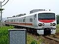 JRE-kiyaE193.jpg