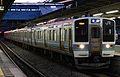 JRE 211-2000 Chūō Main Line.jpg