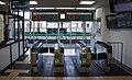JR Hakodate-Main-Line・Nemuro-Main-Line Takikawa Station Gates.jpg
