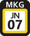 JR JN-07 station number.png