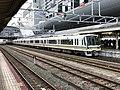 JR West 221 UNIT A3 Kyoto.jpg