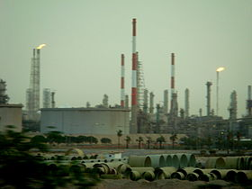 J RAWLS - more oil and gas plants.jpg
