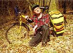 Ja roweromaniak 093-12.jpg