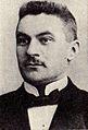 Jaan Sihver (1879-1918).jpg