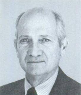 Jack Brooks (American politician) American politician