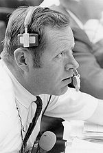 Jack King (Apollo 12).jpg