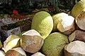 Jackfruit in a Tijuana market 5475.jpg