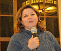 Jackie Kashian (cropped).jpg