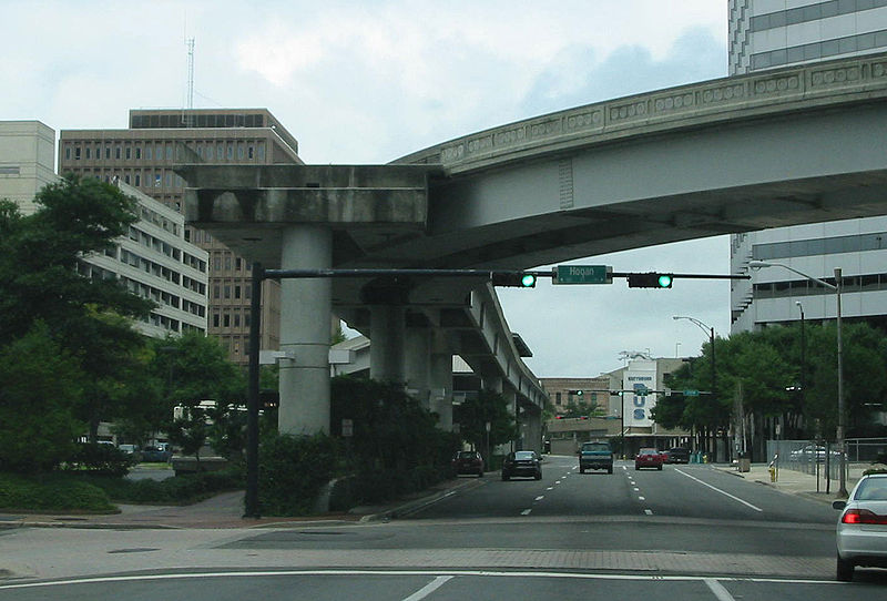 File:Jacksonville Skyway stub.jpg