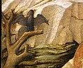 Jacopo bellini, san girolamo nel deserto, dalla coll. pompei, vr 03 falco.jpg