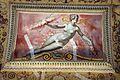 Jacopo zucchi e il poppi, allegorie degli elementi, fuoco, 1570-73 circa.jpg