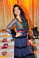 Jacqueline Fernandez at Udita Goswami and Mohit Suri's wedding (2).jpg